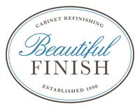 Beautiful Finish, LLC