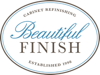 Beautiful Finish, LLC