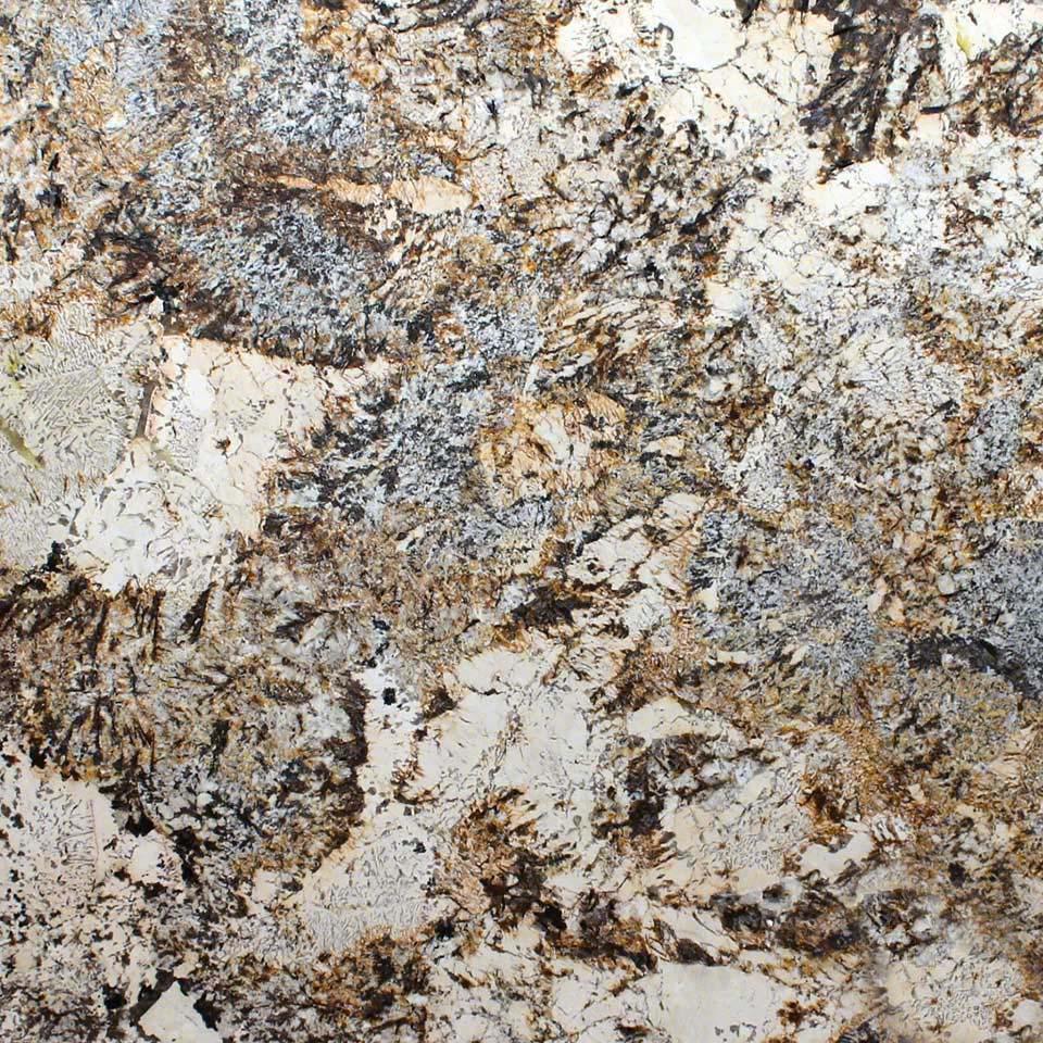 Caravelas-Gold-Granite