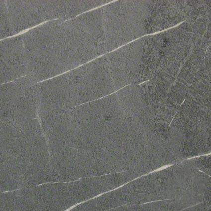 Gray-SoapStone-Soap-Stone