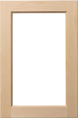 SRP-10-Frame-Only