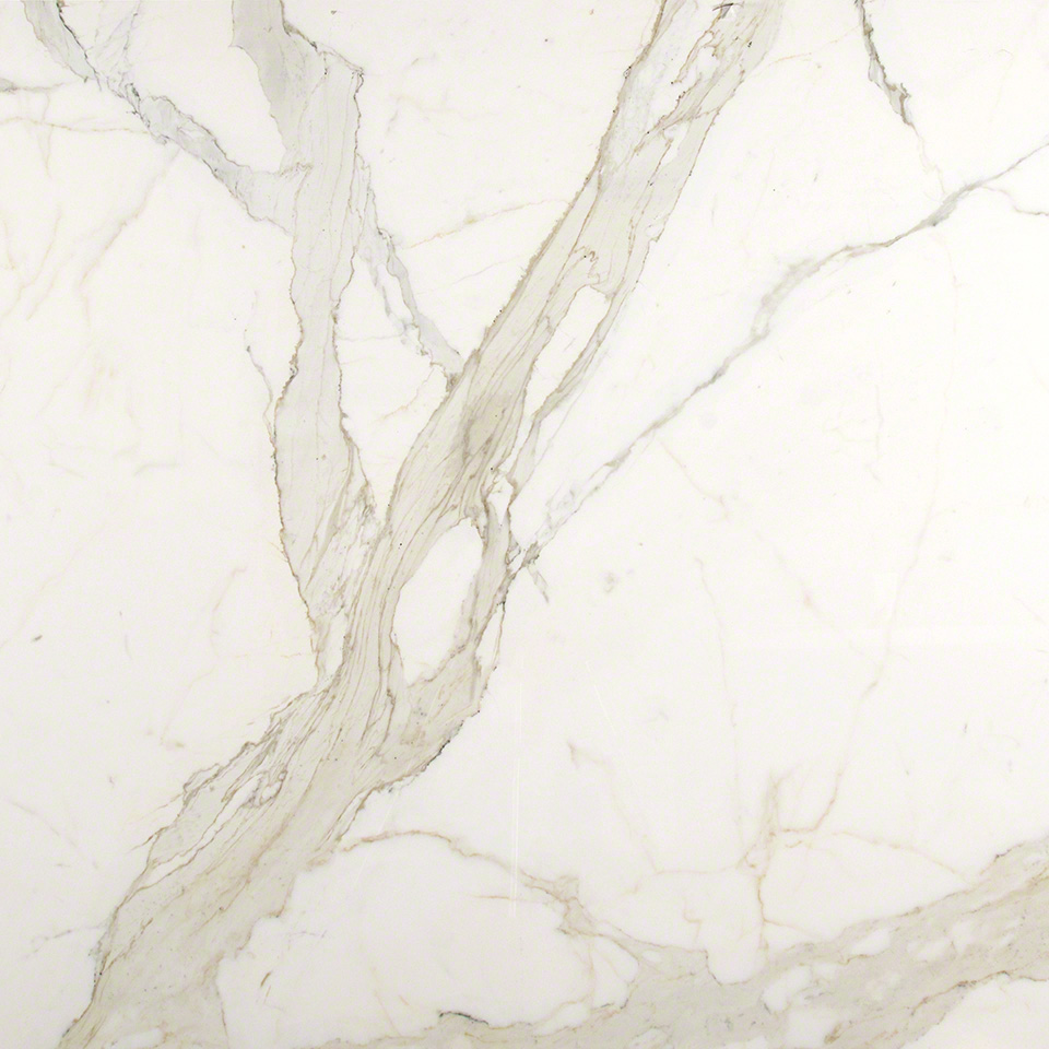 Thin-porcelain-countertops