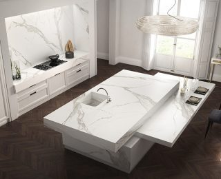 Countertop Installation Tips